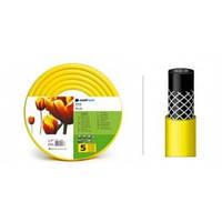 Шланг для полива Cellfast (Селфаст) Plus 3/4 50м
