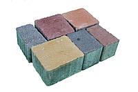 Тротуарная плитка Австрийский камень