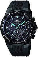 Наручные часы Casio EF-552PB-1A2VEF