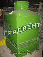 Градирня «ИВА-25»