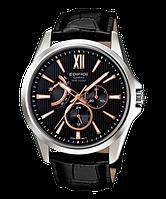 Наручные часы Casio EFB-300L-1AVDR