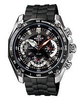 Наручные часы Casio EF-550-1AVDF