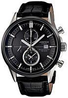 Наручные часы Casio EFB-503SBL-1AVDR