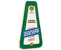 Твердый сыр Грана падано / Grana Padano,32%,200gr