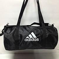 Спорт сумки бочонки и саквояжи\\ткань 200D нейлон ткань оксфорд\\черный  оптом