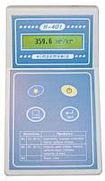 Нитратомер Н-401