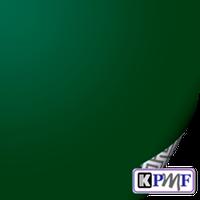 Тёмно зелёная глянцевая пленка KPMF К88071