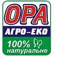 ОРА АГРО-ЕКО. Виробник ЕКО продуктів та Квітів!
