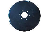 Диск плоский D360-D560М (Bellota)