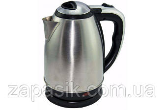 Чайник из Нержавеющей Стали DT 801