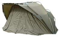 NEW КАРПОВАЯ ПАЛАТКА Carp Expedition Bivvy 3+1