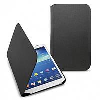 Чехол для планшета Tucano Macro Samsung Galaxy Tab 3 8.0 Black (TAB-MS38)