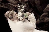 Свадебная видео-фотосъемка в Нижнем Новгороде
