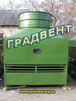 Градирня «ИВА-250»