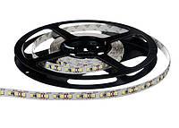 Светодиодная лента SMD 2835 (120 LED/m) IP20 Premium