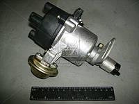 Распределитель зажигания ГАЗ 2410, 3302 c датчиком холла (пр-во МЗАТЭ)