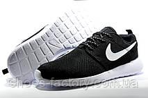Кроссовки мужские Nike Roshe Run , фото 3