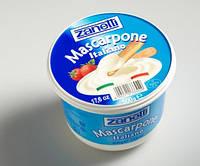 Мягкий, сливочный крем-сыр Маскарпоне / Mascarpone,500gr