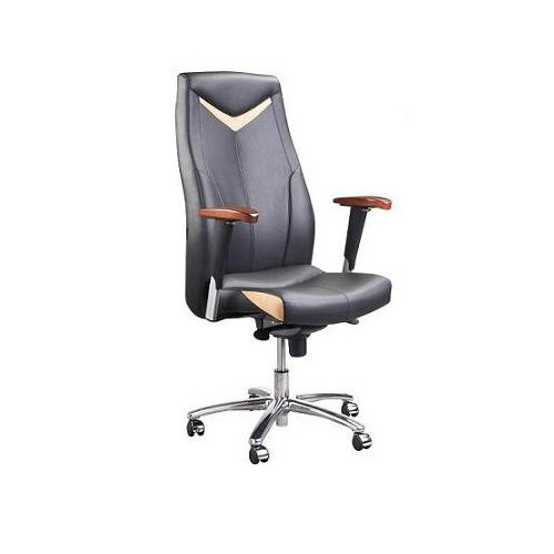 Кресло офисное для руководителя АНТЕЙ ЭКСТРА Enrandnepr