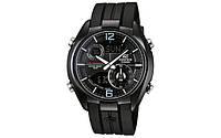 Наручные часы Casio ERA-100PB-1AVUDF
