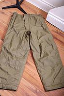 Trouser Lightweight Thermal (PCS) МТР
