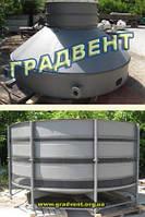 Градирня «Харьков-1000»