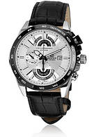 Наручные часы Casio EFR-520L-7AVEF