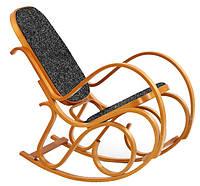Крісло- гойдалка  MAX II