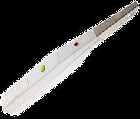 Запальничка кухонна п`єзо JZDD-4 біла