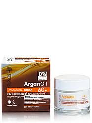 Обновляющий крем-лифтинг против морщин Dr. Sante Argan Oil , 60+