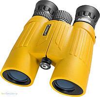 Бинокль Barska Floatmaster 10x30 WP Yellow