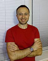 Мастер по изготовлению и ремонту очков Киев