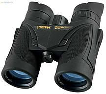 Бинокль Steiner Ranger Pro 8x32