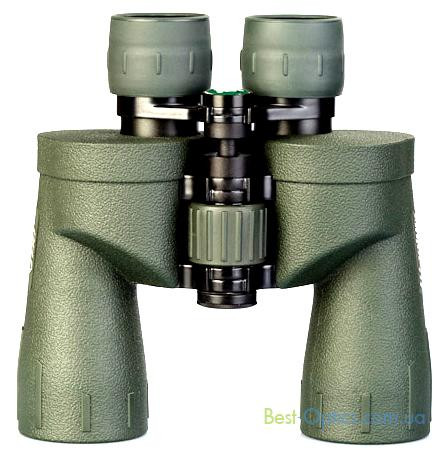Бинокль Delta Optical Titanium 10x42 porro