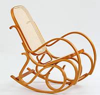 Крісло- гойдалка  MAX BIS