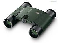 Бинокль Swarovski Pocket 8x20 B Green