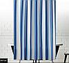 Штора в ванную 180 x 200 см