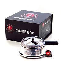 Kaloud Lotus AMY Deluxe Smoke Box