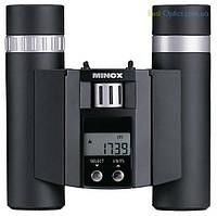 Бинокль Minox BD 10x25 BR A