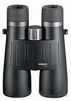 Бинокль Minox BL 8x56 BR