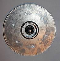 Рабочее колесо насоса БЦН 1-2 горизонтальный (HELZ)