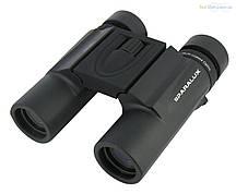 Бинокль Paralux Amazone II Mini 10х26