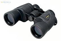 Бинокль Kenko Ultra View 8x30 W  SP