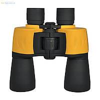 Бинокль Paralux Cap Horn 7х50