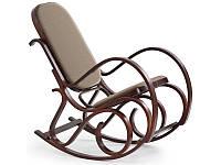 Крісло- гойдалка  MAX BIS PLUS