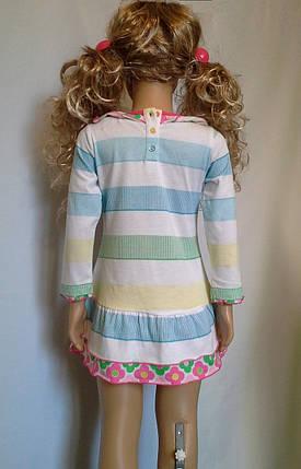 Платье грибочек, фото 2
