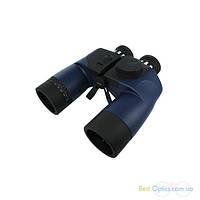 Бинокль Paralux Atlantique Digital 7х50