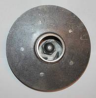 Рабочее колесо на БЦН 1-1Новый (HELZ)
