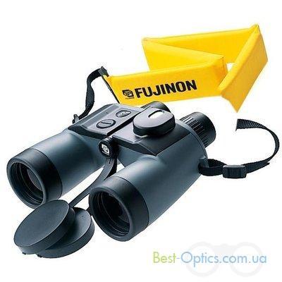 Бинокль Fujinon 7х50 WPC-XL