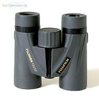 Бинокль Fujinon 10x32 HCF PHC
